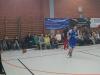 Bball Aufstieg Herren 201314 (10)