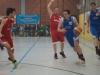 Bball Aufstieg Herren 201314 (12)