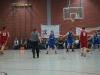 Bball Aufstieg Herren 201314 (14)