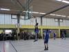 Bball Aufstieg Herren 201314 (16)