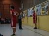 Bball Aufstieg Herren 201314 (18)