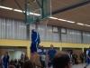 Bball Aufstieg Herren 201314 (2)