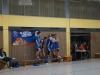 Bball Aufstieg Herren 201314 (20)