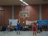 Bball Aufstieg Herren 201314 (21)