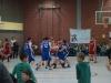 Bball Aufstieg Herren 201314 (22)