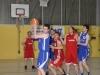 Bball Aufstieg Herren 201314 (29)