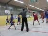 Bball Aufstieg Herren 201314 (30)
