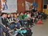 Bball Aufstieg Herren 201314 (32)