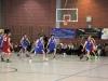 Bball Aufstieg Herren 201314 (33)