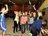 Bball Aufstieg Herren 201314 (36)
