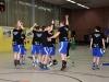 Bball Aufstieg Herren 201314 (37)