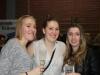 Bball Aufstieg Herren 201314 (43)