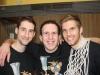 Bball Aufstieg Herren 201314 (57)