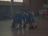 Bball Aufstieg Herren 201314 (7)
