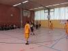 turnier-13-11-jpg