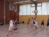 turnier-13-31-jpg