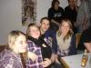 winterfeier2012-7